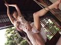 あやまち 陰湿な家庭内虐めに精神崩壊する人妻レイコ 澤村レイコsample8
