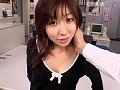 コスプレックス2006 extreme vol.1 桃太郎広報部員・佐藤さくら AV女優になっちゃいましたのサンプル画像
