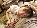 (15kumd00010)[KUMD-010] 人妻デンキくらげ 甘え上手な人妻 えみ ダウンロード 6