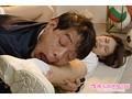 (15lomd00001)[LOMD-001] ロ●ータコンプレックス 純真美少女 茜梨乃 ダウンロード 11