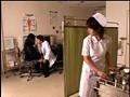 (15lzd00001)[LZD-001] コノミ×アイ 桜このみ・姫野愛 ダウンロード 1