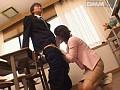 桃太郎 THE BEST 10 熟女・近親相姦 0