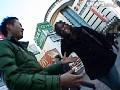 横浜・横須賀のセレブ奥様をハンティングGET!! VOL.03 0