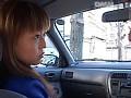 (15send43)[SEND-043] 女捜査官 第三話 発砲美人 麻川麗 ダウンロード 1
