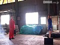 (15send43)[SEND-043] 女捜査官 第三話 発砲美人 麻川麗 ダウンロード 2