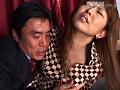 (15send43)[SEND-043] 女捜査官 第三話 発砲美人 麻川麗 ダウンロード 38