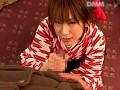 (15tnkd38)[TNKD-038] THE LOVE STORIES 遠野春希 ダウンロード 29