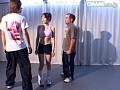 (15wstd23)[WSTD-023] ワイセツ 西田美沙 ダウンロード 18
