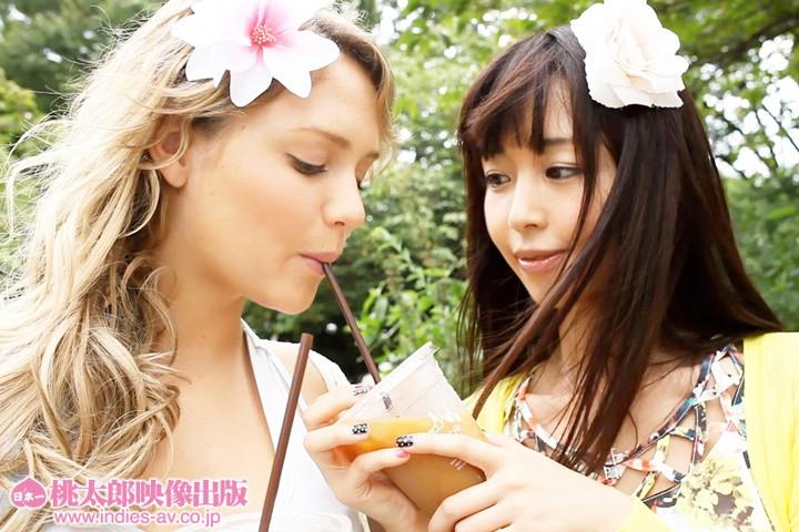 Chu!Chu!Chu! ミアとマリカ 画像2