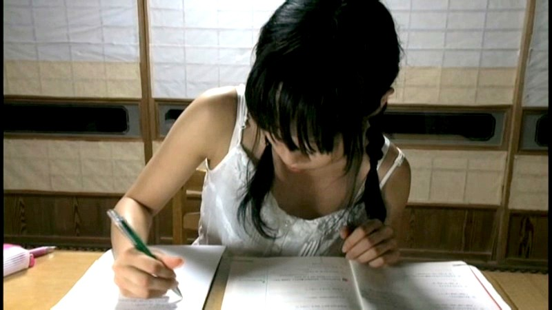 JK女学生濃厚エロドラマSELECT 万引き女学生×一生懸命娘[164sbci00001][SBCI-001] 17