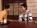 (164sbjd025)[SBJD-025] 人妻温泉旅館 美人女将の艶々接待 早瀬佐知子 ダウンロード 1