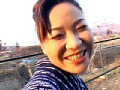 (164sbjd025)[SBJD-025] 人妻温泉旅館 美人女将の艶々接待 早瀬佐知子 ダウンロード 37