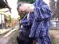 (164sbjd025)[SBJD-025] 人妻温泉旅館 美人女将の艶々接待 早瀬佐知子 ダウンロード 39