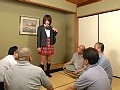 (164sbod001)[SBOD-001] 女子校生キモおやじ地獄 ダウンロード 26