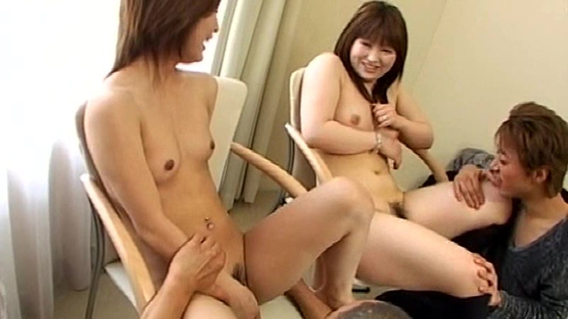 千葉・新宿で素人娘をナンパしてエッチしちゃいました◆ 4時間 画像11