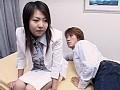 (165sd0630)[SD-630] 女教師たちの乱れ泣き 3 ダウンロード 19