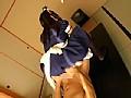 憧れの生・黒タイツ 11sample29
