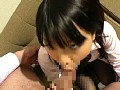 憧れの生・黒タイツ 12sample4