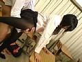 憧れの生・黒タイツ 12sample8