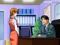 ランジェリーズ Office2 〜敏欲の千沙〜sample29