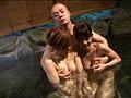(171bwsd00057)[BWSD-057] ド田舎の婚活はコンパニオンの面接から!! ダウンロード 3