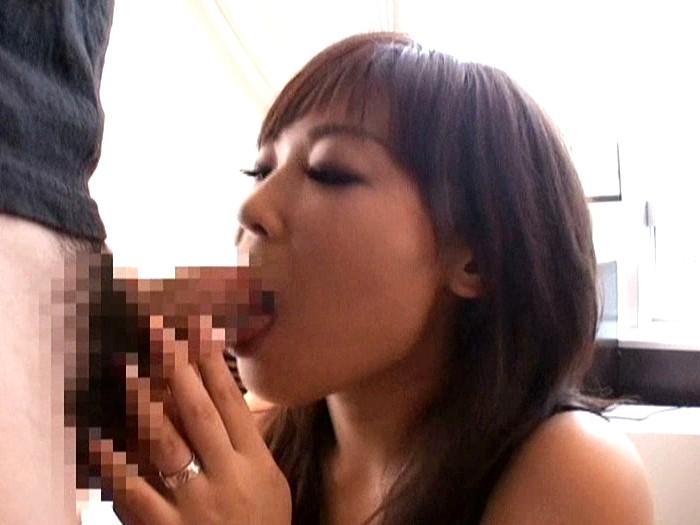 素人人妻秘蜜倶楽部 VOL.3[171hmsd03][171HMSD03] 17