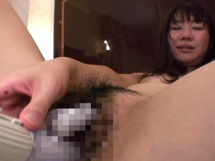 素人人妻秘蜜倶楽部 VOL.3[171hmsd03][171HMSD03] 3