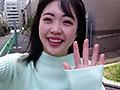 「チャレンジ!タイマー電マ めい 小坂芽衣」のサンプル画像