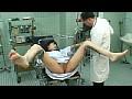 (171nksd06)[NKSD-006] 学用患者 vol.4 私の体はどこも悪くない ダウンロード 16