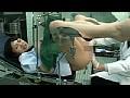 (171nksd06)[NKSD-006] 学用患者 vol.4 私の体はどこも悪くない ダウンロード 19
