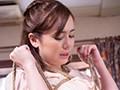 (171smsd00012)[SMSD-012] 縄奴隷を望んだ親友の娘 吉川あいみ ダウンロード 2