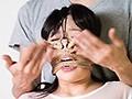 顔面崩壊コレクター 秀麗女優オールスター顔責めコレクションsample7