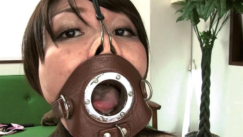 M性人妻 美代子・ナナ SM・アナル凌●