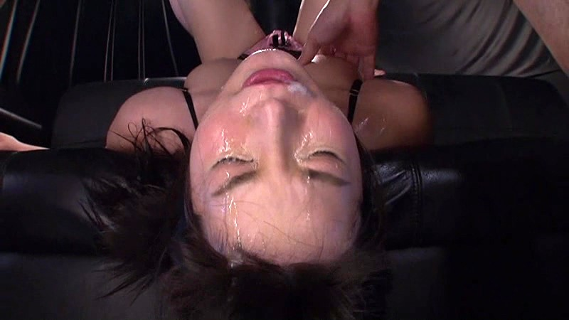 REAL-609 Studio RealWorks Real Nodooku Humiliation Deep Throating Best2