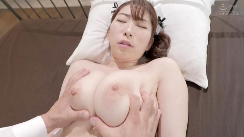 おしゃぶり姫 宝田もなみ5
