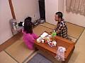 (172emu019)[EMU-019] 責め痴女スペシャル ギャル痴女に一日中イカサレまくりました! MIKA ダウンロード 12