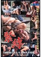 SM獄窓の女たち 囚われの肉魔 3 ダウンロード
