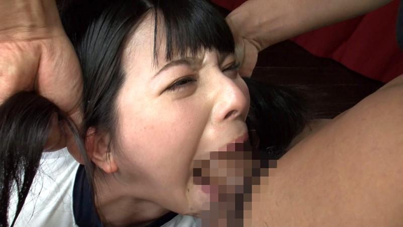 女子校生媚薬拘束潮吹きイカセDX