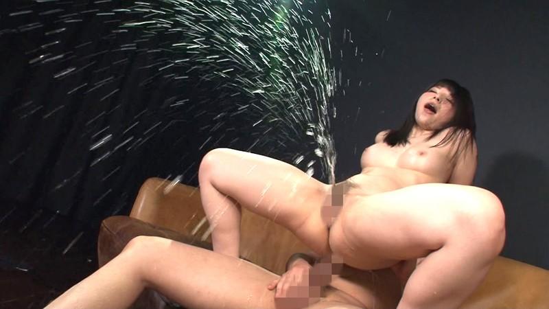 巨乳の女子校生JK、上原亜衣の媚薬キメセク潮吹き無料H動画。【お漏らし、拘束、顔射、中出し動画】