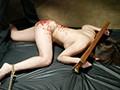 (172xrw00268)[XRW-268] レイプ拷問 鬼犯03 ダウンロード 14