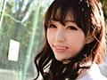 新人AVDebut AV女優「本多由奈」本名「伊藤あすか」23歳sample1