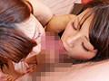 美人素人妊婦 生中出し乱交サークルsample12