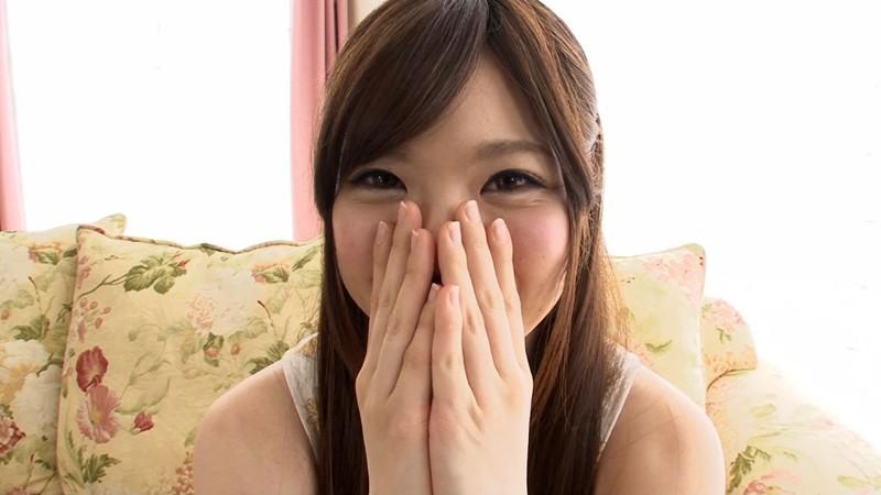 人生初アナル SEX解禁10人4時間BEST 画像2