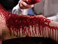 (172xrw00426)[XRW-426] イカセ拷問 姦犯 ダウンロード 12