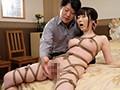 XXX アブノーマル変態セックス集成!