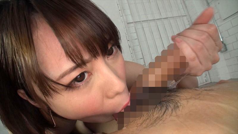 ちんシャブ大好き女 川菜美鈴 画像15