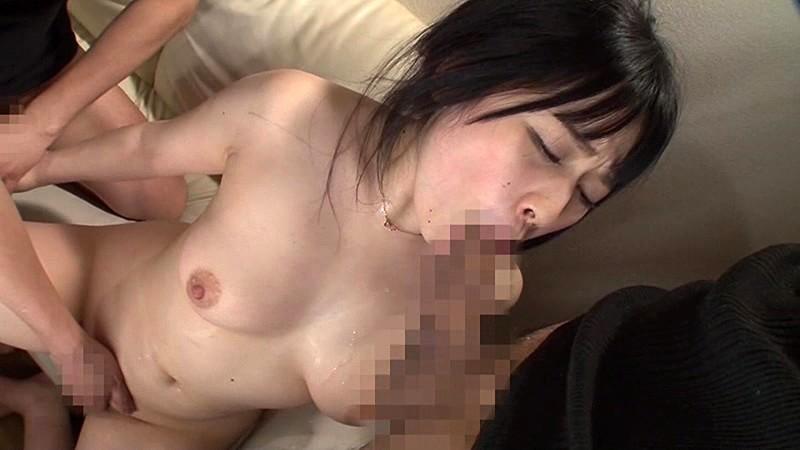 XRW-664 Studio Real Works - REAL Selection Of Good Porn. 30 Women, 300 Minutes big image 6