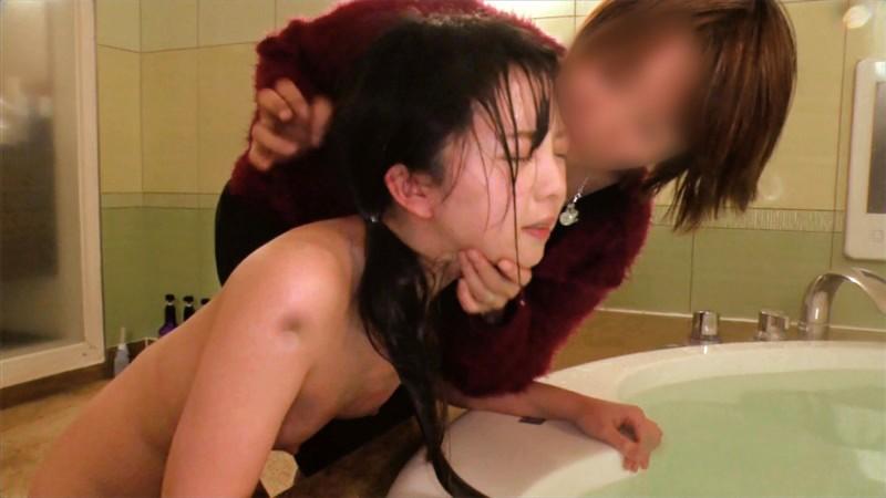 虐待家族 泉りおん の画像1