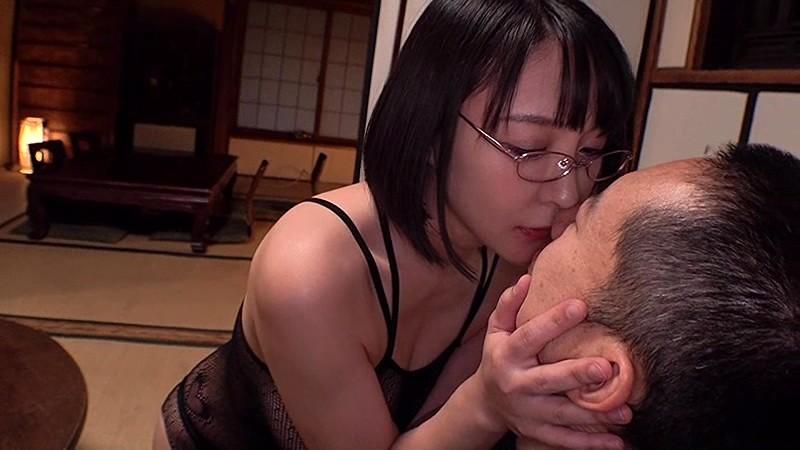REALオーガズム300分-特選ドラマ作品-18
