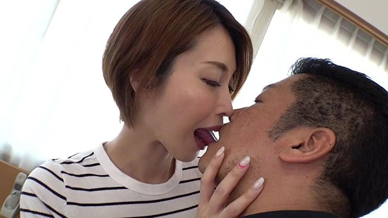 REALオーガズム300分-特選ドラマ作品-6